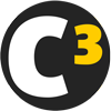 C3 Official